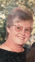 Carole E. Kingston